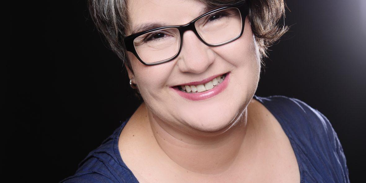 Stefanie Löber Heilpraktikerin für Psychotherapie
